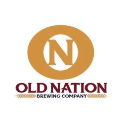 Old Nation Brewing