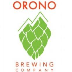 Orono Brewing