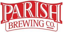 Parish Brewing