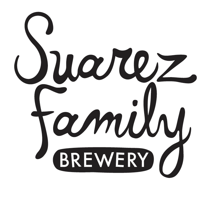 Suarez Brewing