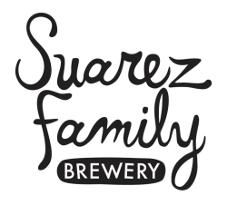 Suarez Brewing