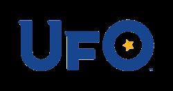UFO-Brand-Logo
