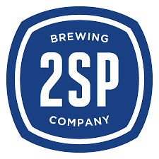 2sp Brewing