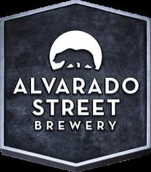 Alvarado Brewing