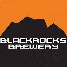 Black Rocks Brewing
