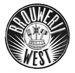 Brouwerij-West-300x291