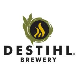 Destihl Brewing