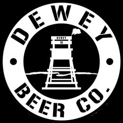 Dewey Beer Company