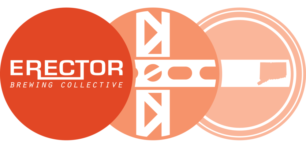 Erector Brewing Coolective