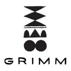 GrimmSquare