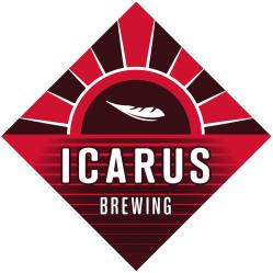 Icarus Brewing
