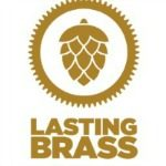 Last Brass Brewing