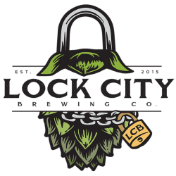 Lock City Brewing