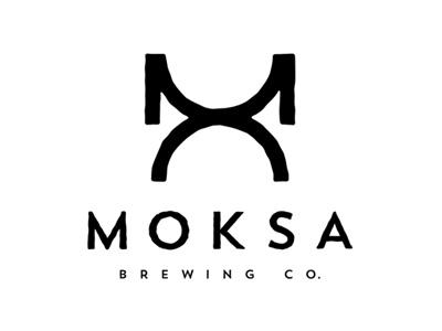 Moksa Brewing