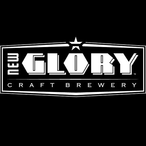 New Glory Brewing