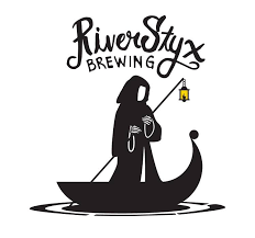 River Styx Brewing