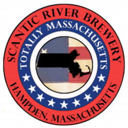 scantic river brewing