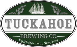 Tuckahoe Brewing