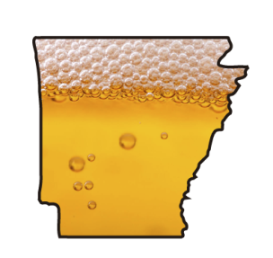 Arkansas Craft Beer