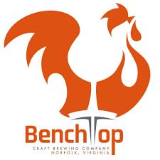 Benchtop Brewing