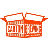 Carton Brewing