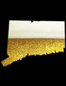 Connecticut Craft Beer