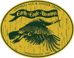 Earth Eagle Brewing