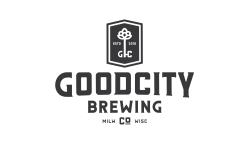 Good City Brewing