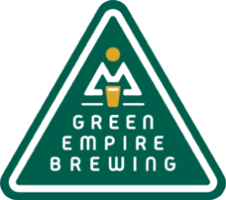 Green Empire Brewing