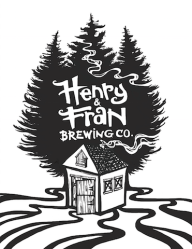 Henry and Fran Brewing