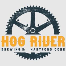 Hog River Brewing