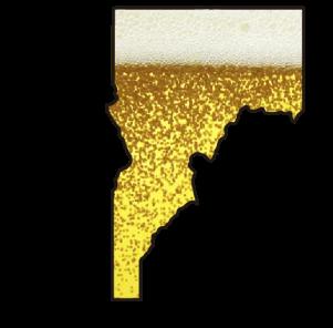 Idaho Craft Beer
