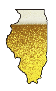 Illinois Craft Beer