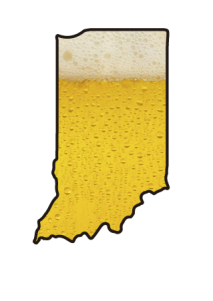 Indiana Craft Beer