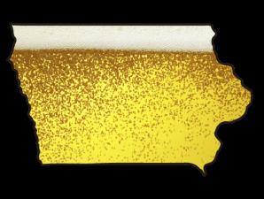Iowa Craft Beer