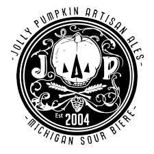 Jolly Pumpkin Beer