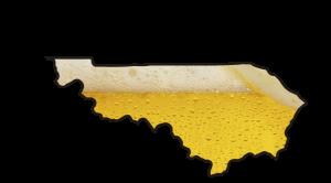 Kentucky Craft Beer