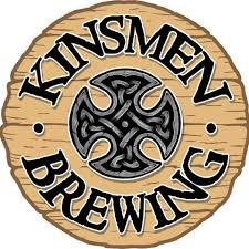 Kinsmen Brewing