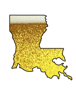 Louisiana Craft Beer