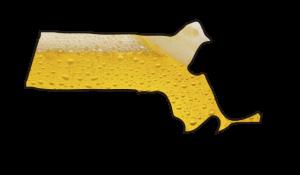 Massachusetts Craft Beer