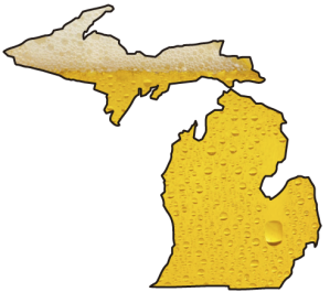 Michigan Craft Beer