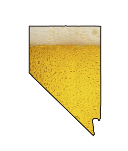Nevada Craft Beer