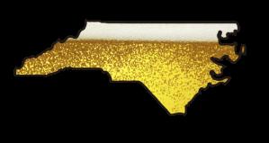 North Carolina Craft Beer