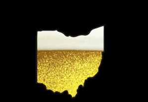 Ohio Craft Beer