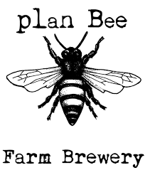 Plan Bee Farm Brewery