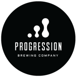 Progression Brewing