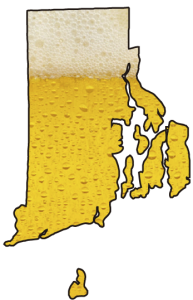 Rhode Island Craft Beer