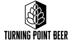 Turning Point Brewing