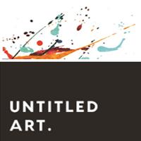 Untitled Art Brewing