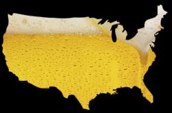 BeerMap-USA